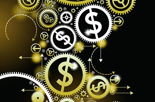 优化金融体系结构 促进金融业提质增效
