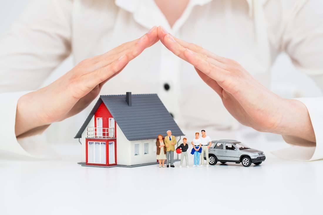 银保监会启动人身保险行业佣金制度调研