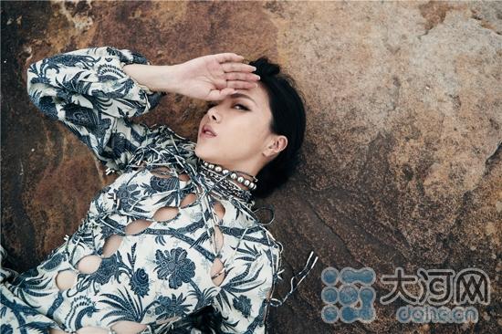 梁晓珺-celia-liang-月光曲 - 3