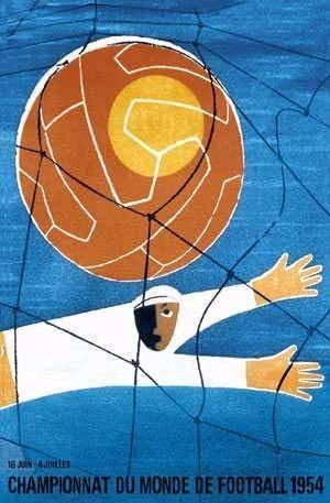 澳门新金沙在线开户:世界杯老司机速成手册:论倒霉,连折大将不算啥