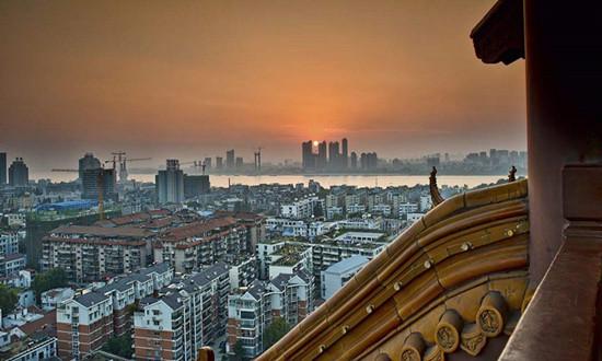 """住房租赁市场规模有望超4万亿元 一二线城市成""""主战场"""""""