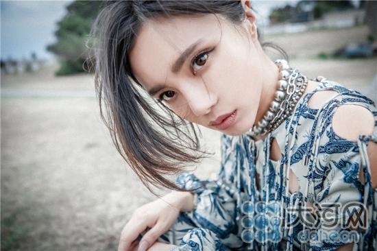 梁晓珺-celia-liang-月光曲 - 1