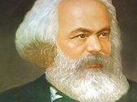 重视马克思主义哲学的学习和运用