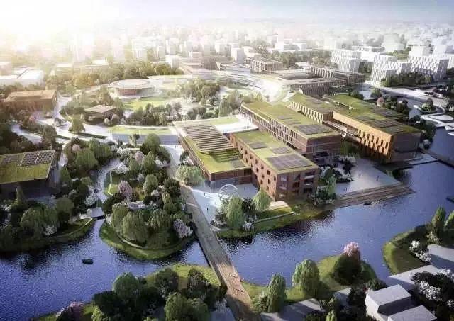 设立西湖大学,我们最该关注什么?