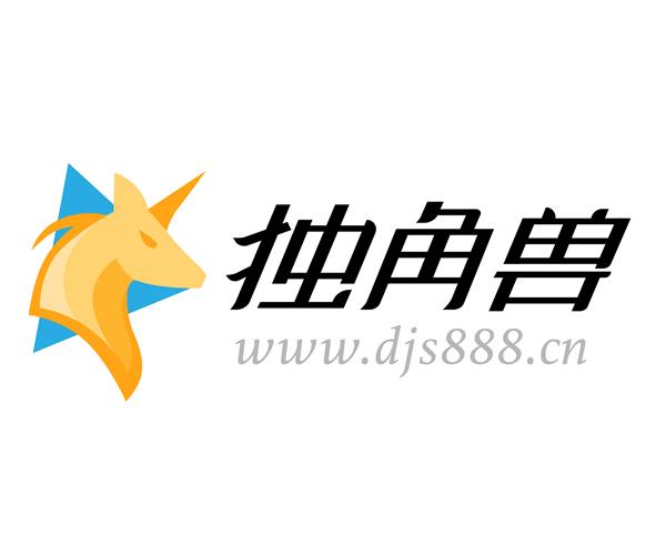 独角兽logo-01(1)_副本