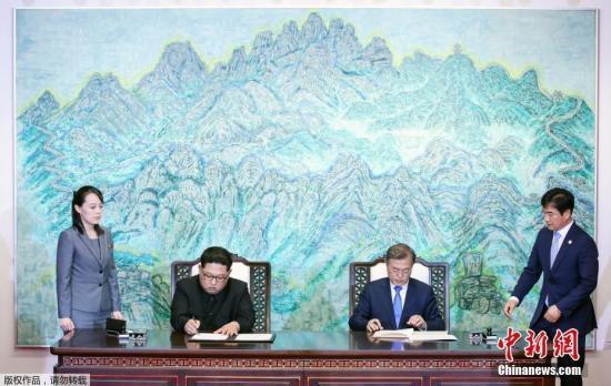 pk10北京开奖直播视频:朝鲜将于5月5日起改用首尔时间_比现在早30分钟