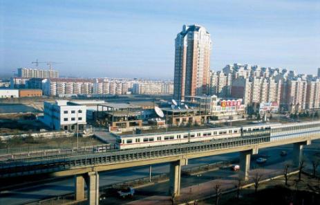北京二手房价连降6个月 刚需房学区房现超百万元降价