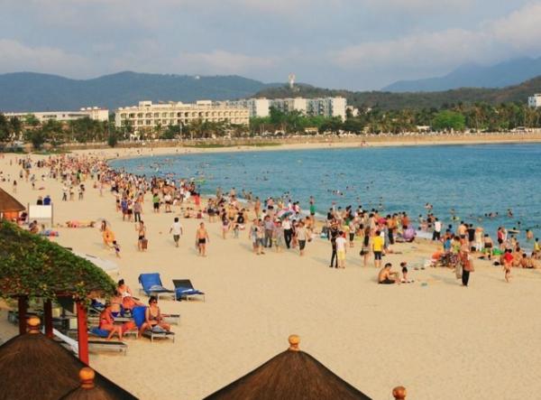 澳门国际娱乐赌博:春节假期预计3.85亿人次出游_这10个城市最热门