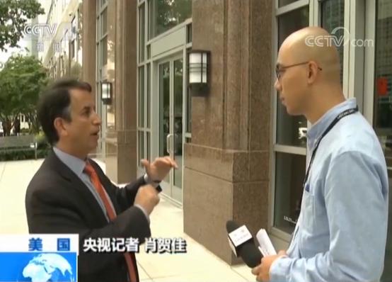 福彩专家预测推荐:美就对华加征关税举行公众听证会_召开首日遭到一片反对