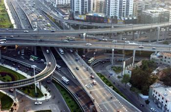 广州二手住宅十一成交仍以中小户型为主