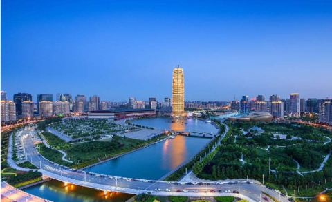 个人房贷利率连涨16个月  郑州全国最高