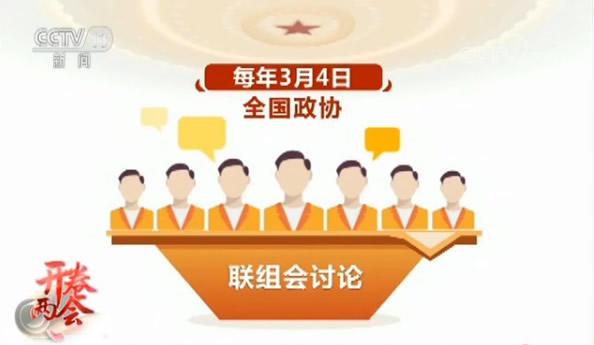 """幸运飞艇娱乐:习近平两会""""下团组""""_为何首选这个界别?"""