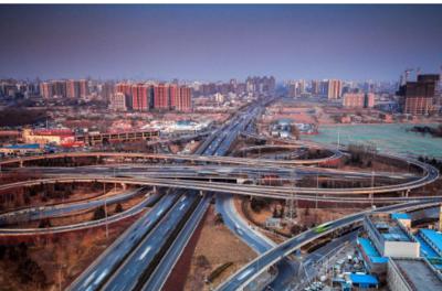 北京二手房价格连跌6个月