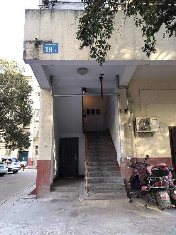 老旧小区加装电梯郑州有无财政补贴?郑州市建委:会有财政补贴