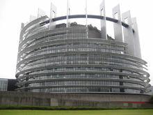 欧洲议会总部