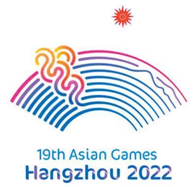 急速赛车彩票技巧:2022年杭州亚运会会徽发布