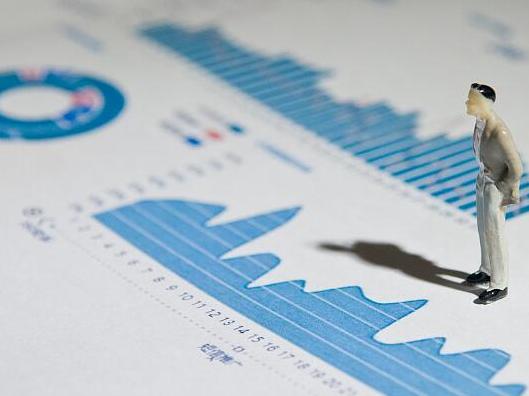 险企年内增资发债超千亿元  已接近去年的两倍