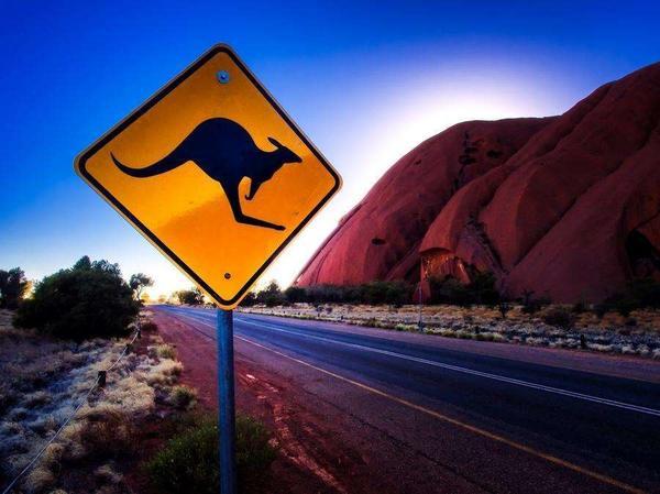 澳大利亚儿童学前辅导需求上升 家长孩子压力增加