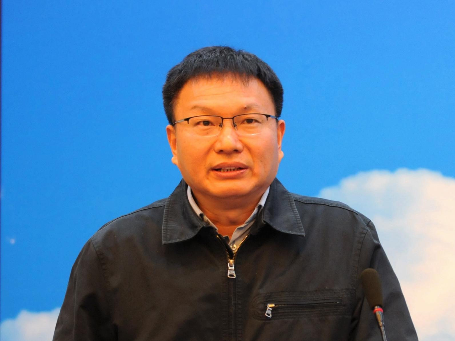 王承哲:学习习近平网络意识形态思想 牢牢掌握意识形态工作领导权