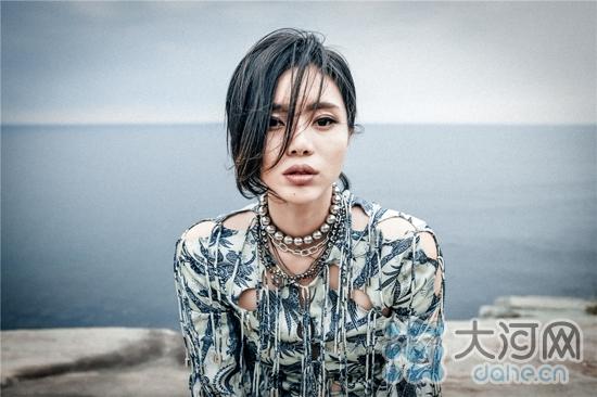 梁晓珺-celia-liang-月光曲 -2
