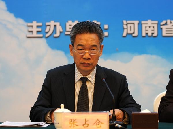 中国特色社会主义新时代新特点新使命