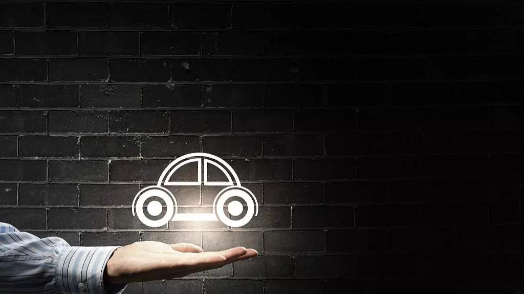 从人到人工智能,车险服务AI化还有多大想象空间?