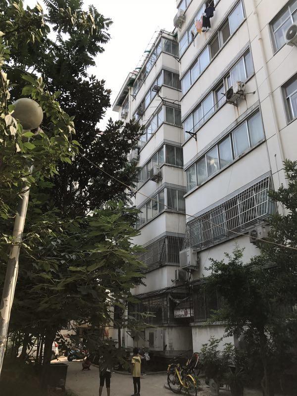 老旧小区加装电梯郑州有无财政补贴?听听郑州市建委怎么说
