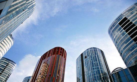 1-9月全国房地产开发投资额同比增长8.1% 商品房销售增速回落
