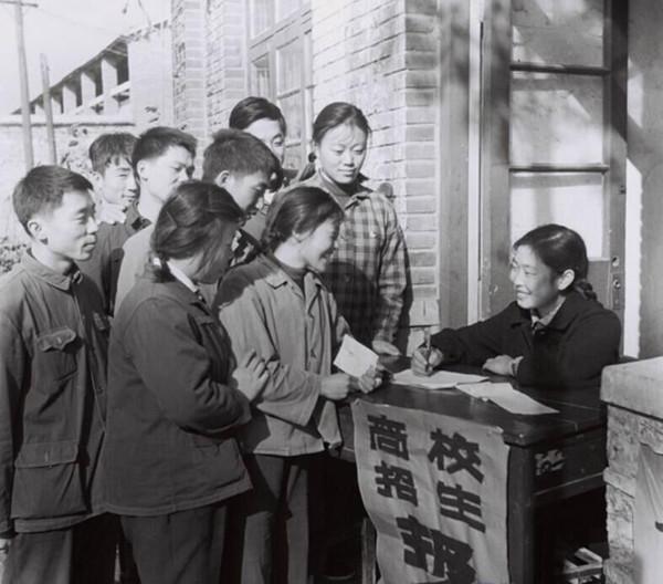 网上赌博哪个网站好:改革开放40年_重温那些振奋人心的经典话语