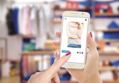 电子商务法草案:微商纳入经营者范围