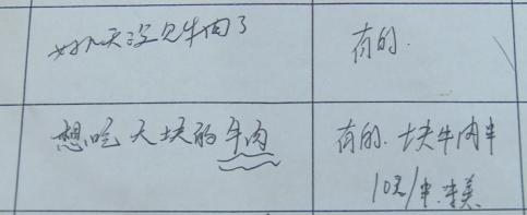 Z:徐州夜新闻记者文件夹张晨晔食6.JPG