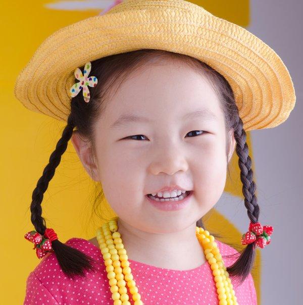 漯河市源汇区地税局马建军——六岁小学生