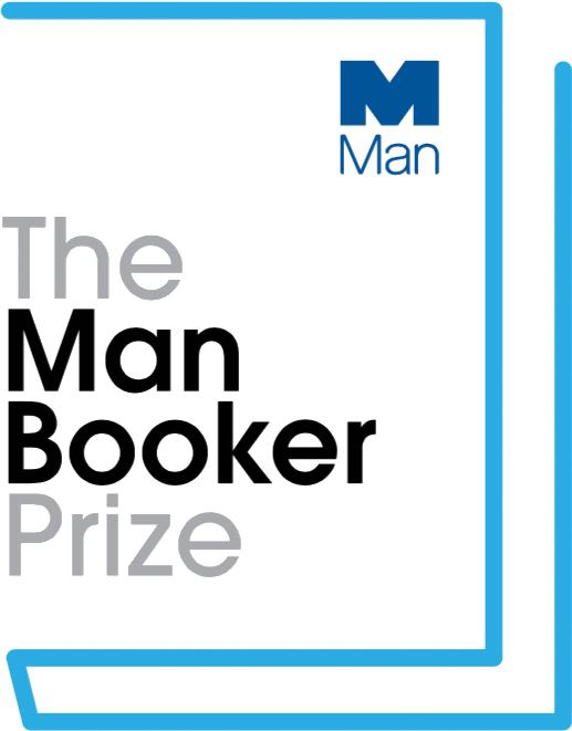 The_Man_Booker_Prize_2015_logo