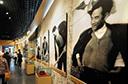 """细数庆祝改革开放40周年大型展览中的那些""""河南范儿"""""""