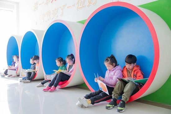 深度阅读:我们怎么和网络抢孩子