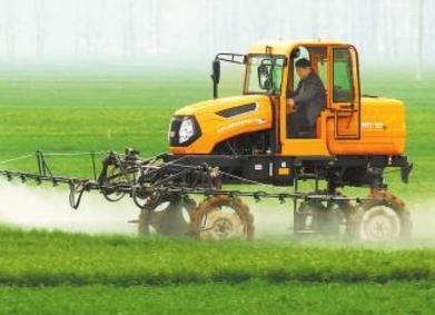 乡村振兴必须实现小农户的振兴