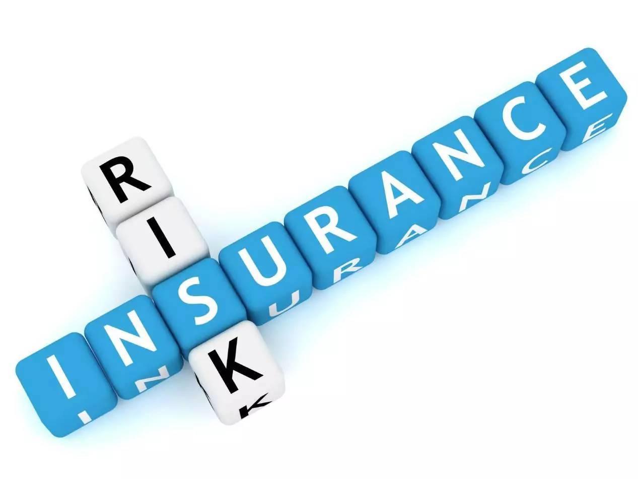 险资有望参与信用风险缓释工具和信用保护工具业务