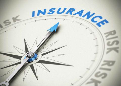 一季度外资险企市场占有率攀升 寿险保费同比增超6成