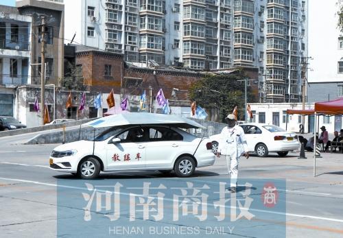 郑州实行计时学车新规半年:费用比以前多花上千块 以后预计会继续涨