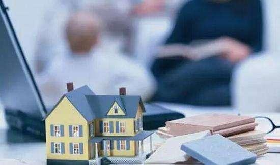 """年内楼市调控政策超200次 房地产投资""""稳字当先"""""""