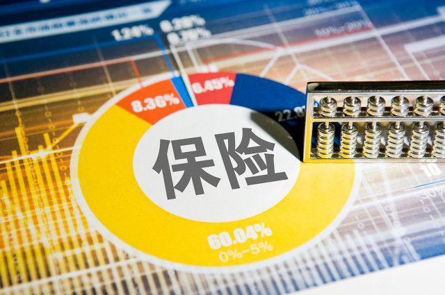 年金保险责任准备金评估利率发生重大改变