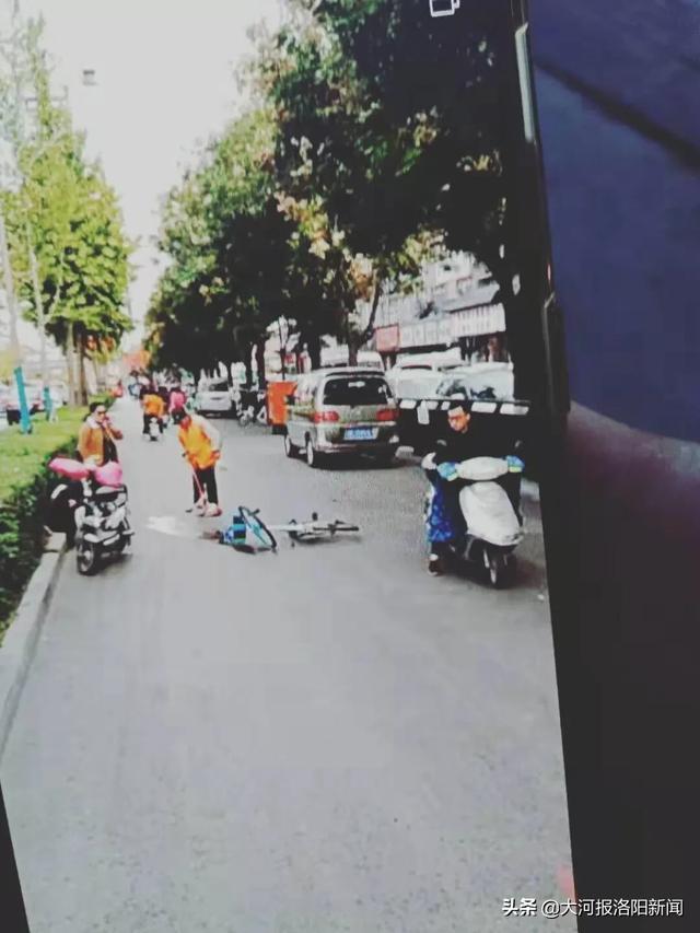 /jiankang/138990.html
