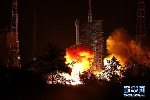 我国成功发射北斗卫星导航系统第49颗卫星