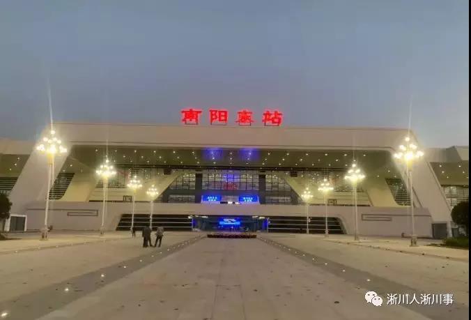 /zhengzhou/146667.html