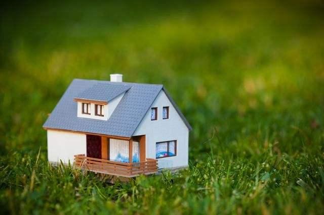 报告显示:95后购房占比大幅提升