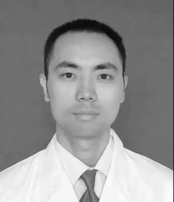 連續工作39天,寶豐縣中醫院36歲專家組副組長袁洋洋心臟驟停去世