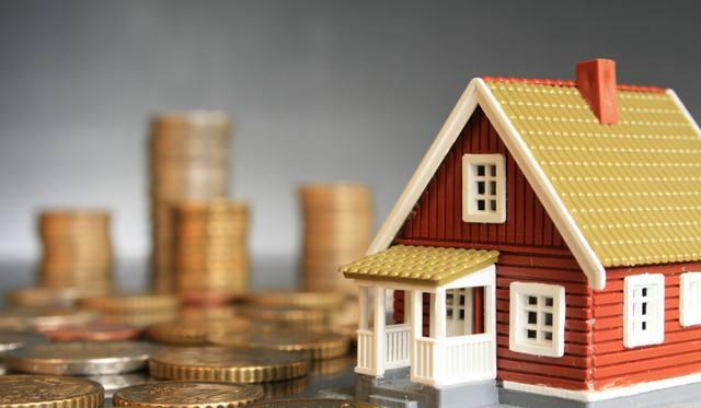 银保监会:房地产金融政策没有调整和改变