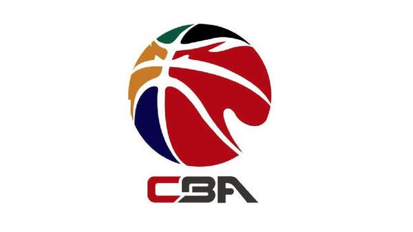 CBA官方发布2019-20赛季联赛有关奖项获奖名单