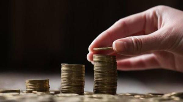 银保监会、央行:没有高回报、低风险的金融产