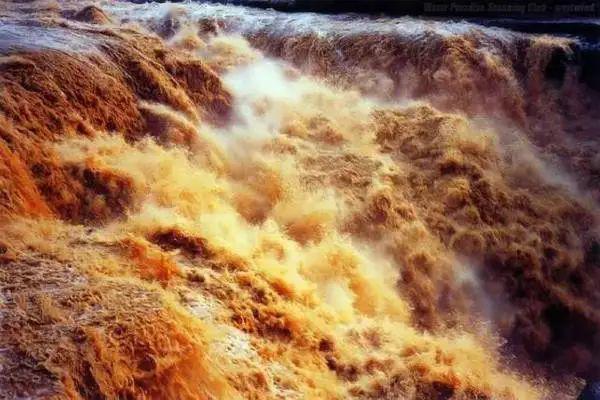 黄河文化的生产力视野及其范式建构